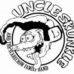Uncle Skunkle Demo