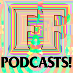 FF Podcasts