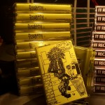 Pissbath Tapes